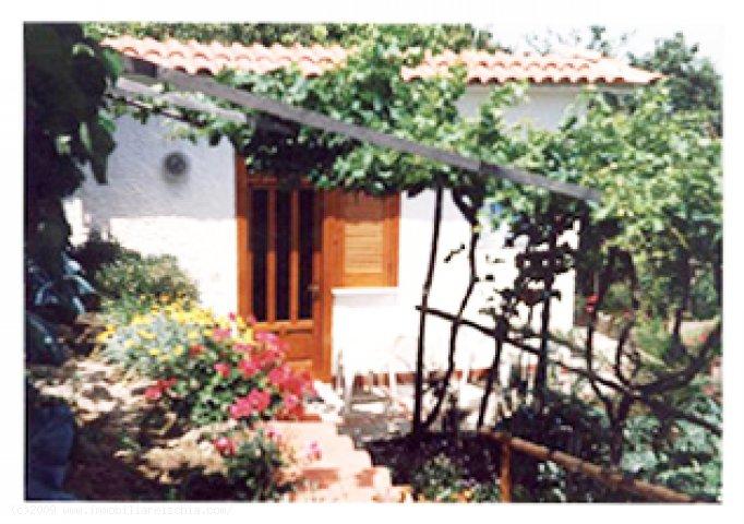 Appartamenti Matarese
