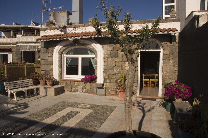Casa Fortino