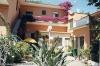 Casa Vacanze Villa Bella vspace=