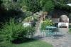 Casa Tonione